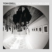 Songs From Another Love de Tom Odell