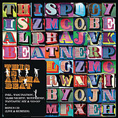 This Is Alphabeat by Alphabeat