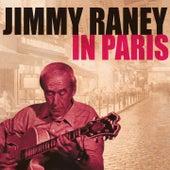 Jimmy Raney in Paris von Various Artists