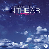 In The Air by TV Rock