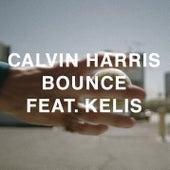 Bounce by Calvin Harris