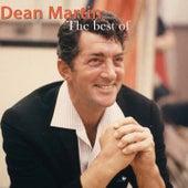The Best of Dean Martin de Dean Martin