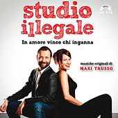 Studio Illegale (Original Soundtrack from