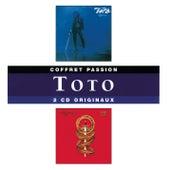 Hydra / Toto IV de Toto