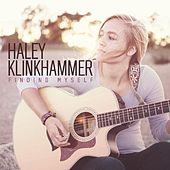 Finding Myself de Haley Klinkhammer