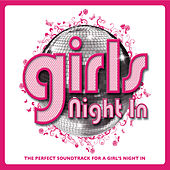 Girls Night In by Various Artists