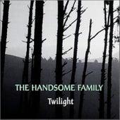 Twilight de The Handsome Family