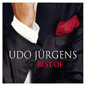 Best Of de Udo Jürgens
