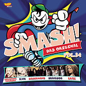 Smash! Vol. 34 von Various Artists