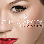 Already Gone de Kelly Clarkson