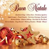 Buon Natale di Various Artists