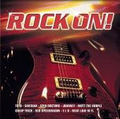 Rock Klassiker by Various Artists