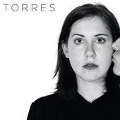 Torres von Torres