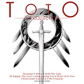 Hit Collection - Edition by Toto