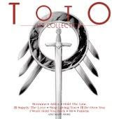 Hit Collection - Edition de Toto