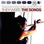 The Best Of Singers & Songwriters von Various Artists