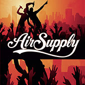 Air Supply by Various Artists
