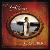 La Señora de Various Artists