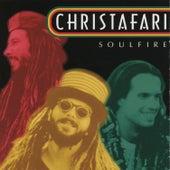 Soulfire by Christafari