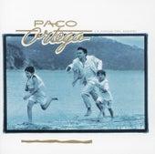La Magia Del Barro von Paco Ortega