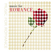 Music for Romance von Various Artists