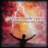 Arms Wide Open von Various Artists