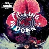 Falling Down de Oasis