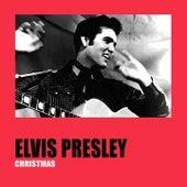 Elvis Presley Christmas by Elvis Presley