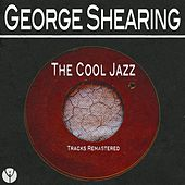 The Cool Jazz (Tracks Remastered) by George Shearing