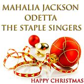Happy Christmas (46 Original Christmas Songs - Remastered) by Various Artists