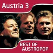 I Am From Austria - Austria 3 von Austria 3