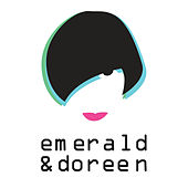 Emerald & Doreen Hit Selection Vol.1 by Various Artists