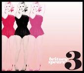 3 von Britney Spears