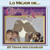 Lo Mejor De Gracias... Mi Amor by Various Artists