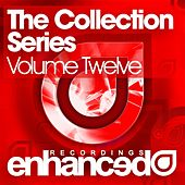 Enhanced Recordings - The Collection Series Volume Twelve - EP by Various Artists