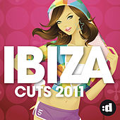 Ibiza Cuts 2011 by Various Artists