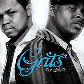 The Greatest Hits von Grits