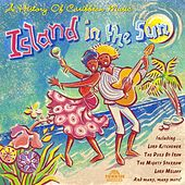 Islands in the Sun by Various Artists