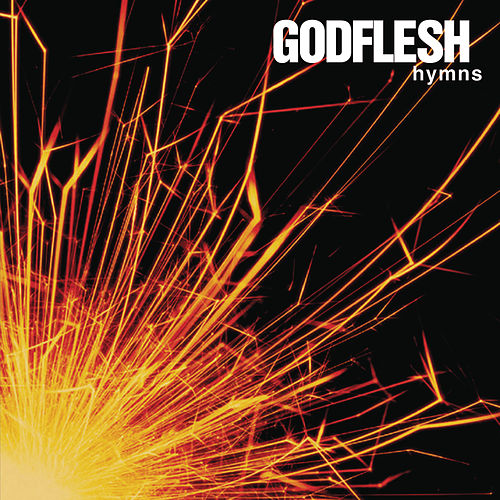 Hymns (Special Edition) by Godflesh
