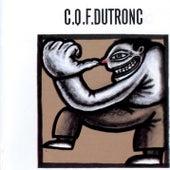 C.Q.F. Dutronc by Jacques Dutronc