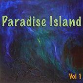 Paradise Island, Vol 1 de Various Artists