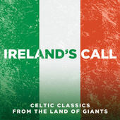 Ireland's Call: Songs From The Land Of Giants de Various Artists