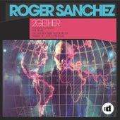 2Gether fra Roger Sanchez