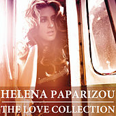 The Love Collection by Helena Paparizou (Έλενα Παπαρίζου)