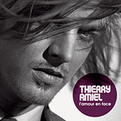L'Amour En Face de Thierry Amiel