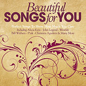 Beautiful Songs For You by Various Artists
