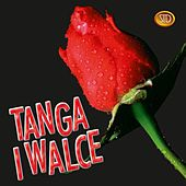 Tanga i walce, Vol. 1 by Big Dance