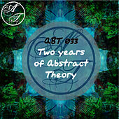 Two Years of Abstract Theory de Various Artists