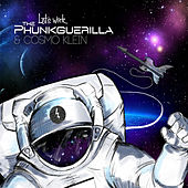 Let's Work by The Phunkguerilla