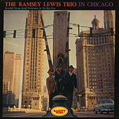 In Chicago (Recorded During Actual Performance at the Blue Note) de Ramsey Lewis